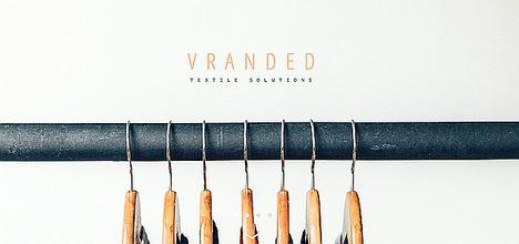 VRANDED se sube a la tecnología de Holded para ofrecer un servicio online en tiempo real