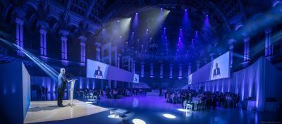 Volkswagen Financial Service celebra su 50 Aniversario