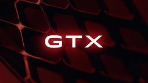 GTX la nueva marca deportiva de la familia ID.