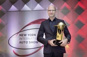 """El Volkswagen Polo elegido """"Coche Urbano Mundial del Año"""""""