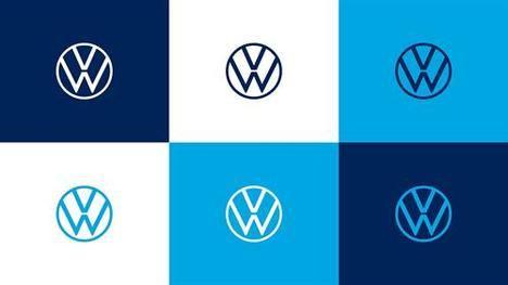Volkswagen acelera sus avances hacia una producción sostenible