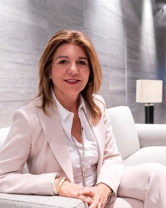Val Díez, directora general de Stanpa, nombrada Vocal del Consejo de Orientación Estratégica de ICEX