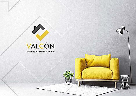 Valcón Inmobiliaria continúa su proceso de expansión con dos próximas aperturas