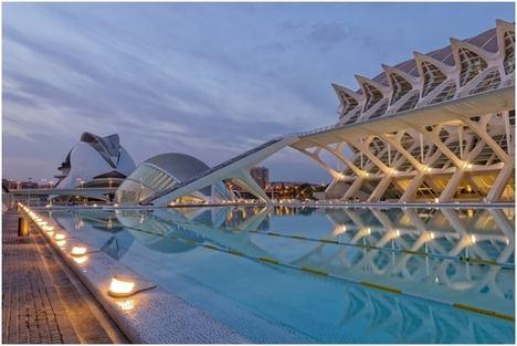 Los nuevos programas Masters en Marketing de la Cámara de Comercio de Valencia