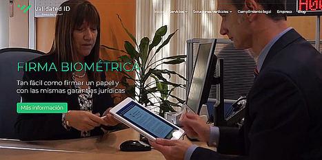 """Combinar tecnología con el """"toque humano"""" es la clave que marcará el futuro de una organización"""