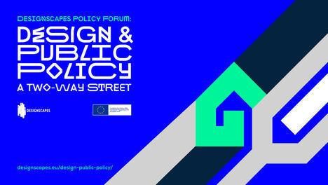 València, centro de los debates entre diseño, innovación urbana y políticas públicas