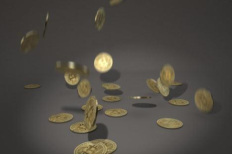 ¿Vas a comprar Bitcoin por primera vez? Presta atención a esta guía esencial
