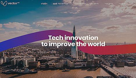 Vector ITC y Softtek forman una alianza estratégica para impulsar la creación de soluciones digitales y fortalecer su posición a nivel mundial