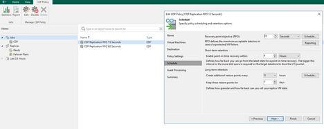 Veeam lanza el nuevo V11 con más de 200 mejoras para eliminar el ransomware y la pérdida de datos