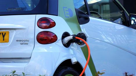 Recyclia confía en que el impulso al vehículo eléctrico con fondos europeos refuerce la capacidad de reciclaje de baterías de nuestro país