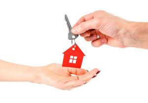 Vender una casa a los millennials: el nuevo reto para el sector inmobiliario , según los expertos de Tiko