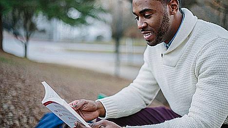 Ventajas de hacer el Doctorado en lugar de un MBA