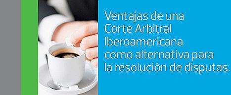 RSM Spain apuesta por el arbitraje internacional