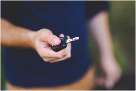 Ventajas fiscales que supone el renting de coches para las empresas
