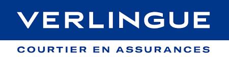 Verlingue consolida su dimensión europea con la adquisición de Luso Atlantica en Portugal