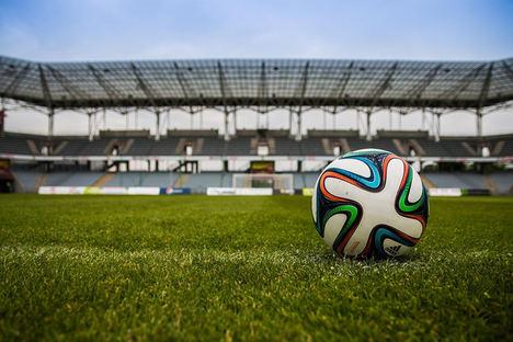 Ver más que jugar: ¿por qué vemos deporte profesional?