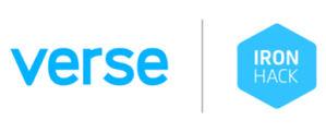 Verse e Ironhack ofrecen más de 100.000€ en becas para reforzar la formación digital de los más jóvenes