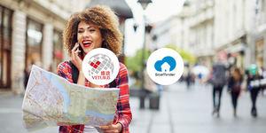 Veturis Travel se asocia con SiteMinder para impulsar su crecimiento en Europa y Asia