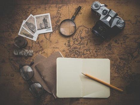El futuro del turismo: tendencias y retos para 2021