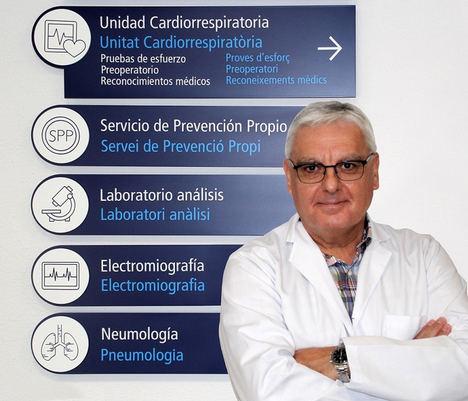 El SARS-CoV-2, ¿un nuevo factor de riesgo cardiovascular?