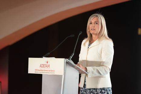 Los empresarios familiares de Madrid creen que el gobierno desaprovecha su capacidad en la gestión de los fondos europeos de recuperación