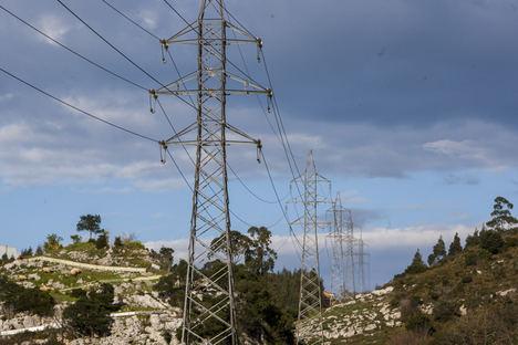Viesgo mejora la calidad del suministro eléctrico en un 15% en 2017 y registra su mejor cifra histórica