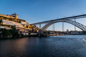 Vincci Hoteles afianza su expansión en Portugal con un nuevo hotel con vistas únicas sobre la ciudad de Oporto