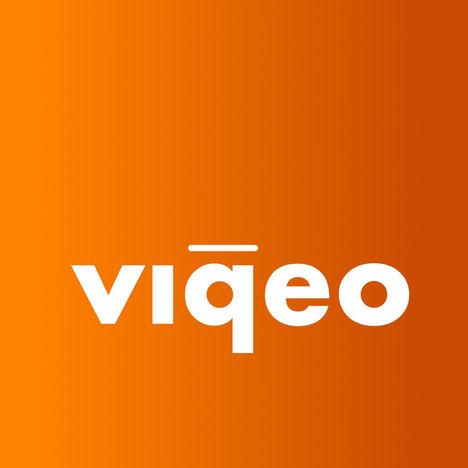 Viqeo comienza a trabajar en España y está buscando a nuevos socios