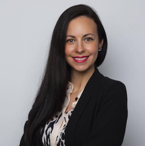 8Belts ha nombrado a Virginia Rodríguez como directora del área de RSC