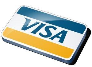 ¿Existen las tarjetas de crédito gratis?
