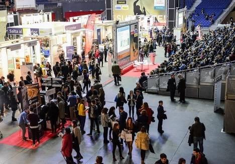 Salón MiEmpresa se convertirá en el auténtico motor de la economía española