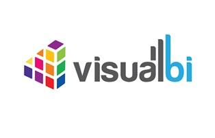 Atos adquiere Visual BI para mejorar su capacidad de responder a la creciente necesidad de análisis en la nube de los clientes