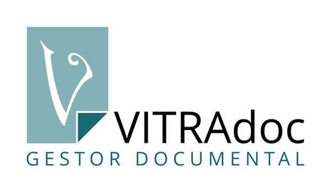 Vitradoc, el gestor documental especializado en PRL