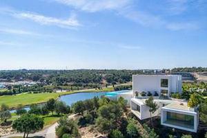 VIVA Sotheby's International Realty pone a la venta Morning Breeze, la propiedad más cara de la Costa Blanca