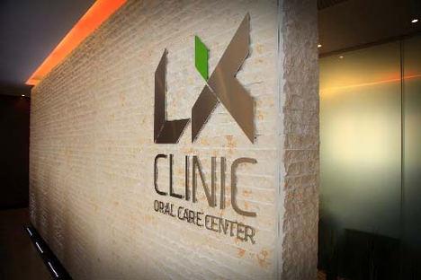 Vivanta inicia su internacionalización con la compra de una clínica en Portugal
