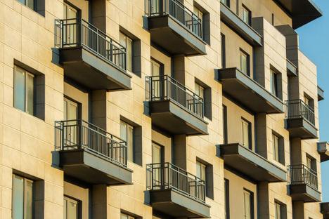 Viviendas pequeñas sin terraza ni balcón: ¿cuál será su destino en el contexto post-pandemia?