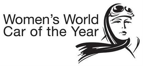"""El Volvo XC40 ganador del """"Women's World Car the Year 2018"""""""