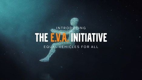 Volvo Cars cumple 60 años compartiendo sus conocimientos sobre seguridad