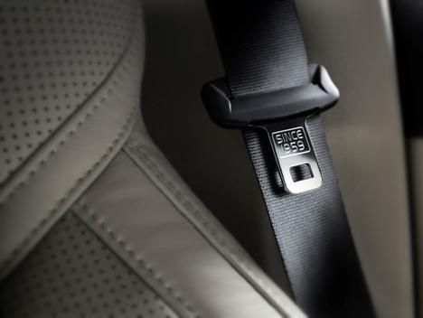 Volvo Cars denuncia las grandes desigualdades en materia de seguridad vial
