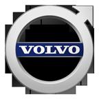 Volvo aumenta un 11,3% en los dos primeros meses de 2019