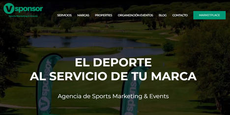 Digitalización del Marketing Deportivo