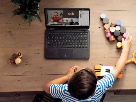 Microsoft presenta nuevos productos y una actualización de Microsoft Teams que ayuda a mejorar la motivación y el aprendizaje de los estudiantes