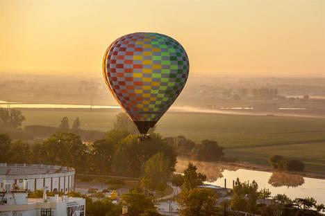 Windpassenger: Volar sin alas líderes de mercado en Portugal desde 2004