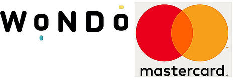 WONDO y Mastercard llegan a un acuerdo de colaboración para ofrecer descuentos en los servicios de ridesharing