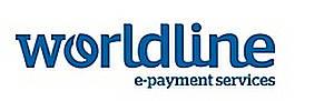Worldline ha sido una vez más galardonado con el nivel oro de EcoVadis