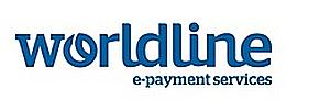Worldline Iberia liderará una mesa redonda dedicada a PSD2 en el Secure Payments & ID Congress 2018