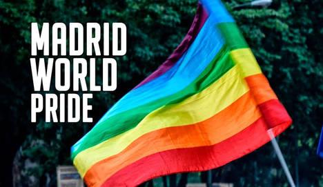 ¿Cómo se ha vivido en las redes sociales el WorldPride?