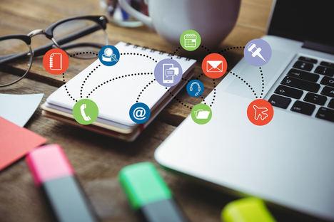 ¿Cómo serán las estrategias de marketing y comunicación en el 2021?
