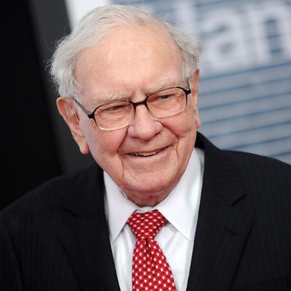 ¿Es posible predecir la dirección del mercado de valores?