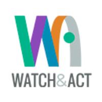 Watch&Act y Udacity se alían para ofrecer formación online en competencias digitales y tecnologías emergentes a profesionales y directivos